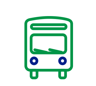 moy-icon-bus