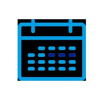 moy-icon-calendar