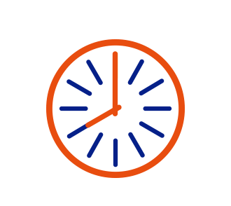 moy-icon-clock