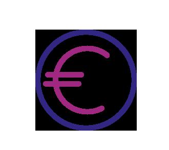 moy-icon-euro