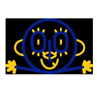 moy-icon-moy